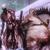 シリーズ続編『Killing Floor 2』新たなイメージが公開、雪原の基地でヤツらが大暴れの画像