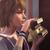 時を操るスクエニ新作ADV『Life Is Strange』が海外発売、ローンチトレイラーであらすじをチェックの画像