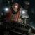 オフラインでも楽しめる!『Evolve』シングルプレイモードの魅力映す海外最新映像の画像