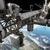 ISS舞台の宇宙探査ゲーム『Earthlight』発表―OculusとKinect 2による最先端の没入感の画像