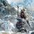 ヒマラヤで極寒のサバイバル!『Far Cry 4』新DLC「Valley of the Yetis」海外向け最新映像の画像