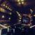 無重力ガンシップローグライク『Sublevel Zero』発表!自由な空間戦闘が特徴だの画像