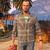 米調査会社が1月のデジタルゲーム売上ランキング公開、『GTA V』が最高額の画像