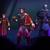 新作SRPG『Masquerada: Songs and Shadows』発表、『Dragon Age』ライクな要素採用の画像