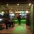 【現地レポ】香港のXbox仕様ハンバーガーショップに行ってきた!の画像