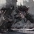 『Bloodborne』海外向けTVコマーシャル映像が公開、濃密に詰め込まれたダークな魅力をチェックの画像