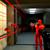スタイリッシュFPS『SUPERHOT』α版の最新ゲームプレイ映像―銃弾をかわせ!の画像