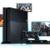 PS4累計実売台数が全世界で2,020万台突破、「歴代PS機で最速」の普及拡大を維持の画像