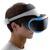 GDCで「Project Morpheus」新型試作機が発表、快適かつリアルなプレイフィール狙うの画像