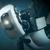 Valveの新ゲームエンジン「Source 2 Engine」発表、デベロッパーに向け無料配信予定の画像