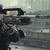 『CoD: AW』海外向け新武器紹介トレイラーが公開、Xbox版シーズンパス所有者に早期配信の画像