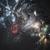 『Evolve』の国内向けローンチトレイラー公開、海外版とのマッチング情報もの画像
