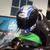 新作バイクレースゲーム『RIDE』のカスタマイズ要素が明らかに―ライディングスタイルも調整可能の画像