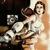 『Portal』『BioShock』をレトロにアレンジ!まるでクラシックSF小説のような絶品ファンアートの画像