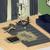 家具組み立てゲーム『Home Improvisation』がSteam Greenlightに登場―公式サイトでは予約も受付中の画像