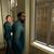 Valve公認Mod『Half-Life 2: Update』がSteam配信へ―ライティング強化やバグ修正の画像