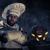 BBQの時間だ!『PAYDAY 2』に火炎放射器フィーチャーした新DLC配信、コック帽も収録の画像