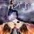 地獄で大暴れ!PS4/Xbox One『セインツロウ IV リエレクテッド』悪魔達を薙ぎ払う国内向けトレイラーの画像