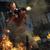PC版『Grand Theft Auto V』の最新スクリーンが公開! 予約特典の締め切りも迫るの画像