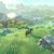 青沼PがWii U新作『ゼルダの伝説』開発状況を報告―年内発売よりも「高い完成度」目指すの画像