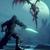 BioWareスタッフがPS4版『Dragon Age: Inquisition』新DLCに言及―近く続報を発表への画像