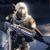 『Destiny』ゲームデザイナーがBethesdaへ移籍、ビッグタイトル開発陣に参加かの画像