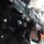 『Gears of War』最新作、モーションキャプチャーの実施を報告―ランサーアサルトライフルのイメージもの画像