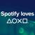 Spotifyを利用した音楽配信サービス「PlayStation Music」、海外で提供開始の画像