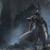 強者ゲーマーが『Bloodborne』を約44分で攻略!ショートカット駆使した凄腕プレイ映像【ネタバレ注意】の画像