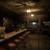 無人レストランでウェイターに挑戦!独産ホラー『Joe's Diner』近くSteamで配信開始の画像