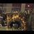 PC版『GTA V』の60fpsトレイラーが近日公開―Rockstarは最新世代のデバイス/ブラウザでの視聴を推奨の画像