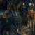海外で『Bloodborne』パッチ1.02配信開始、ビルゲンワースのアイテム取得バグを修正の画像
