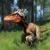 『Just Cause』開発者らが贈る恐竜狩りACT『theHunter: Primal』Steamで正式リリースの画像