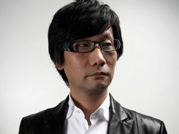 小島監督が海外インタビューで想い語る―「目先の利益を追求すれば時代に取り残される」