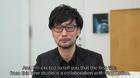 【海外ゲーマーの声】ファンが望む「小島秀夫氏の新作」とは―ホラー、VR、あの後継作も!?