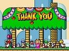 海外サイトが選ぶ『SNES(スーパーファミコン)のベストなエンディング』