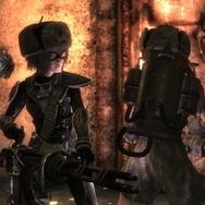 特集】『Fallout 3用オススメMod』10選―次回作までに遊びつくせ