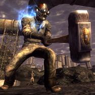 GOGが『Fallout: NV』『Oblivion』などDRMフリーで発売