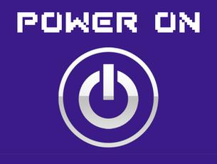 【POWER ON】編集部と遊ぼう!本日開催リアルイベント「POWER ON」詳細スケジュール