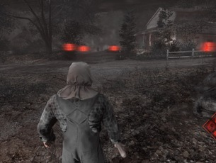 『Friday the 13th: The Game』が全機種で日本語対応へ!