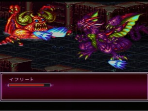 【今から遊ぶ不朽のRPG】第8回『ブレス オブ ファイアII 使命の子』(1994)
