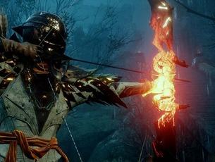 『Dragon Age: Inquisition』追加コンテンツが登場、マルチプレイ向け新マップも無料配信