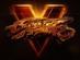 海外格ゲーイベントCEO 2015で『Street Fighter V』プレイアブル出展へ
