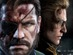 PS4版『METAL GEAR SOLID V: GROUND ZEROES』PS Plusユーザー対象に6月よりフリープレイ配信へ