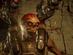 【海外ゲーマーの声】新作『DOOM』のバイオレンス表現はあり?なし?―E3プレイ映像が波紋を呼ぶ