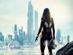 新ユニットも続々登場!『Civilization: Beyond Earth Rising Tide』新たな海外向け映像
