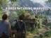 メタスコアは90点超!満点連発の『Uncharted 4』レビューまとめ映像