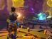 Epicの新作サンドボックス『Fortnite』10分超のゲームプレイ&開発者トーク映像