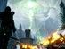『Dragon Age: Inquisition』海外にて第2弾パッチを12月9日に配信、安定性の向上にフォーカス