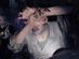 『Dying Light』ヘヴィーな歯応えのハードモード追加、新ウェポンや衣装も収録